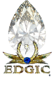 EDGIC FINE ART LUXURY & MEDIA CORPORATION - World Treasures®